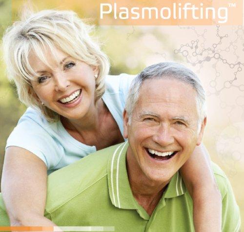 Plasmolifting Orthopädie